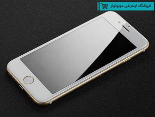 GLASS IPHONE (2)