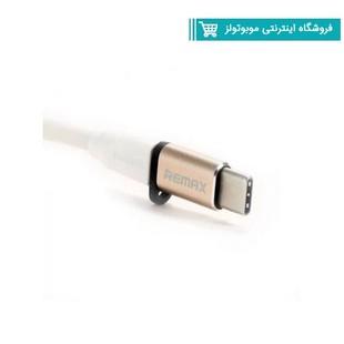 مبدل USB Type-C به microUSB