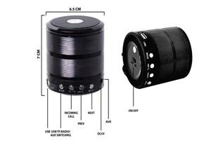mini-speaker-wireless-player-bluetooth-usb-tf-radio-aux-ws-887-budgetonline-1712-18-budgetonline@4