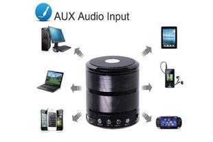 mini-speaker-wireless-player-bluetooth-usb-tf-radio-aux-ws-887-budgetonline-1712-18-budgetonline@5