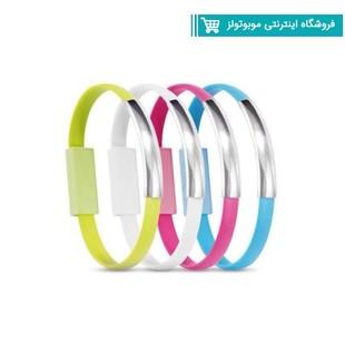 bracelet-dataline-cable-10 (1)
