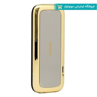 remax-power-bank-mirror-rpp-35-5500mah-