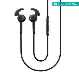 Genuine-3-5mm-In-Ear-Handsfree-EO-EG920-For-Samsung-Galaxy-S5-S6-S7-note4-note5.jpg_640x640