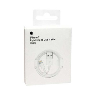 iPhone-7-Lightning-to-USB-Cable-Package
