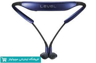 samsung-level-u-pro (2)