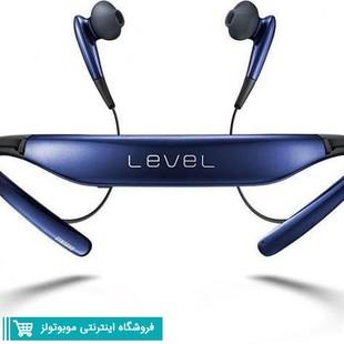 samsung-level-u-pro (5)