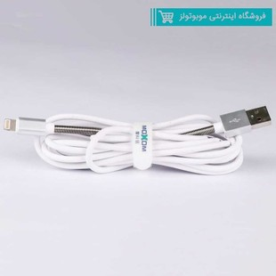 Moxom-CC-30-Lightning-Cable-With-Pack-4