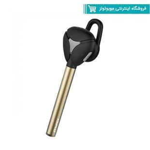 A830BL Avi Bluetooth Headset