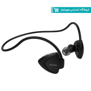 Awei A840BL Original Bluetooth Headset