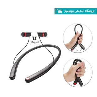 Earlhead Wireless Headphones ET-BH13
