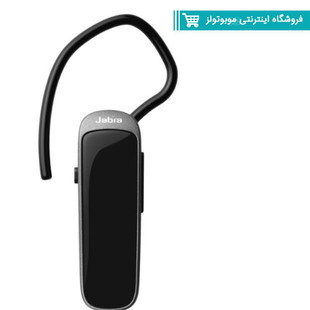 Bluetooth Handsfree Jebra Mini
