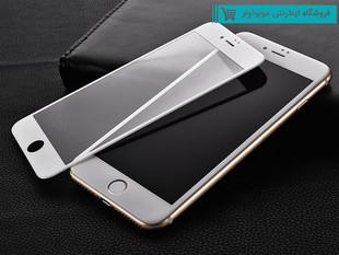 GLASS IPHONE (6)