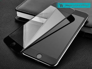 GLASS IPHONE (4)