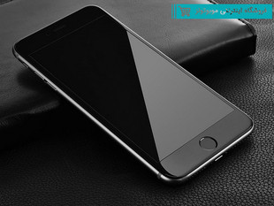GLASS IPHONE (5)