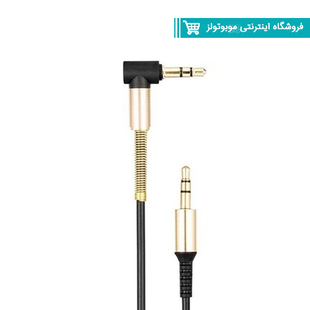 Sound cable Earldom model ET_AUX23