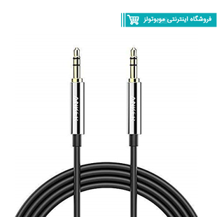 Anker Model  A8220011 Sound Cable