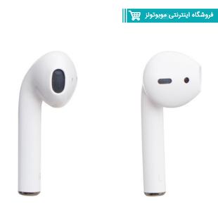 Borofone Model Be21Plus Double-Handsfree Bluetooth