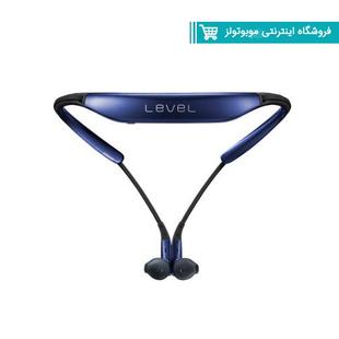 هندزفری بلوتوث گردنی سامسونگ مدل  Samsung Level U اورجینال