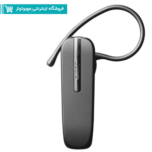 Jabra Bluetooth Handsfree Model bt2047