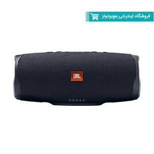 JBL speaker Charge 4 Original