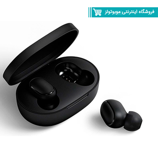 Xiaomi Bluetooth Handsfree Earbuds