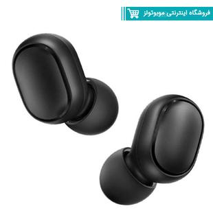 Xiaomi Bluetooth Handsfree EarbudsE