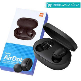 Xiaomi Bluetooth Handsfree Redmi AirDots