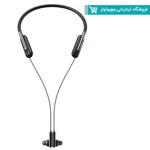 Samsung U Flex Wireless Headphones