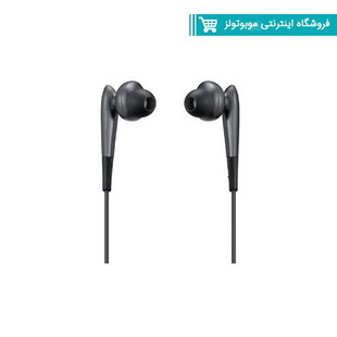 Samsung Level U Pro Wireless Headphone original