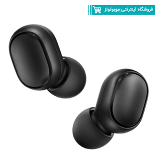 Xiaomi Bluetooth Handsfree EarbudsE