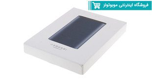 Xiaomi Power Bank 10000mAh PLM02ZM (2)