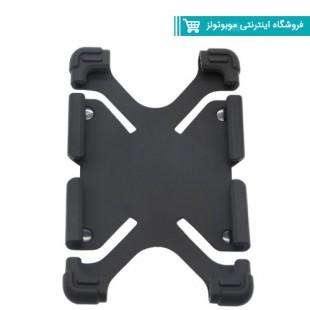 محافظ ژله ای تبلت 9 تا 12 اینچ.jpg