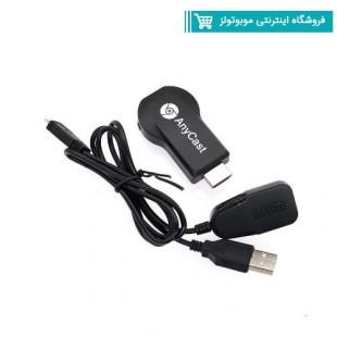 دانگل HDMI انی کست مدل M100 4K