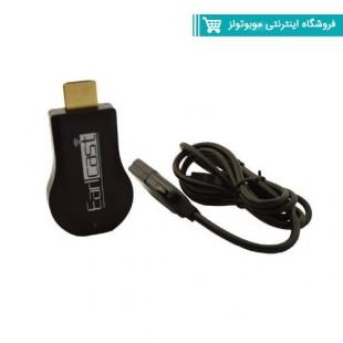 دانگل HDMI ارل کست مدل W1 Plus شرکت Earldom.jpg