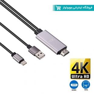 8 Type C HDTV Cable.jpg