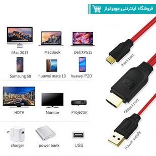 Type C HDTV Cable.jpg8