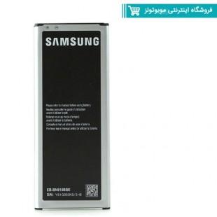 galaxy-note4-original-battery.jpg