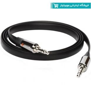 کابل Griffin Flat AUX Audio Cable