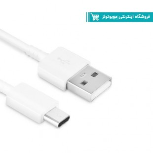 Charger-type-C-original-charger.jpg