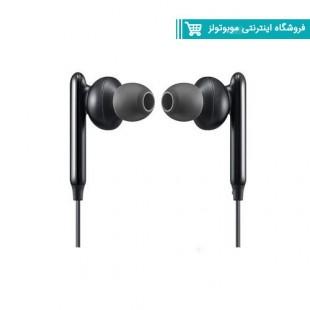 Samsung U Flex Wireless Headphones.jpg