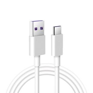 کابل تبدیل USB به USB -C مدل DC12WL-G