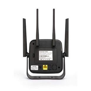روتر بی سیم LTE نزتک مدل 99DX