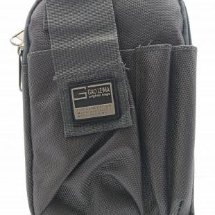 hard external bag gaolma model9229 .jpg