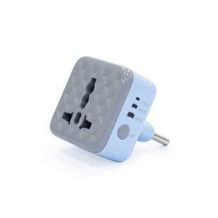 محافظ برق هوشمند تایمردار هادرون مدل P102