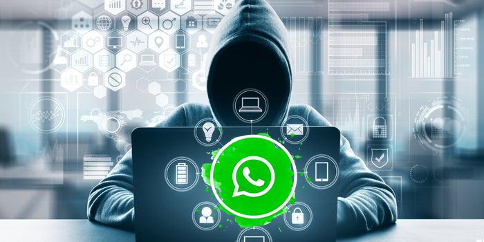 https://cdnfa.com/mobotools1/3f3b/uploads/whatsapp-hack.jpg