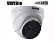 دوربین مدار بسته ورتینا مدل VHC-4170