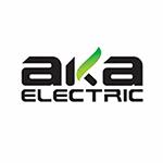 آکا الکتریک