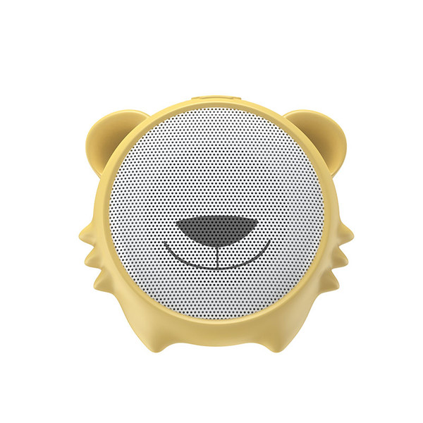 اسپیکر بلوتوث بیسوس Baseus E06 Chinese Zodiac Wireless Speaker NGE06