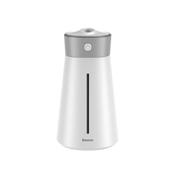 دستگاه بخور سرد بیسوس Baseus Household Appliance Slim Waist Humidifier