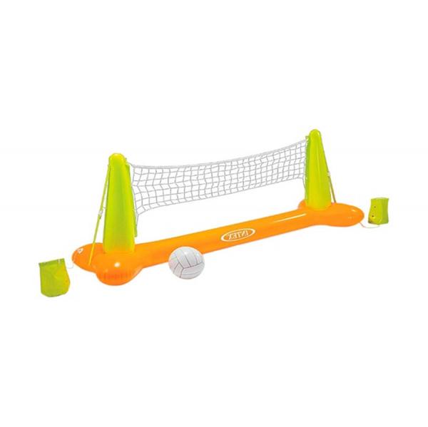والیبال روی آب اینتکس مدل 56508